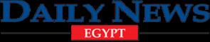 logo.daily