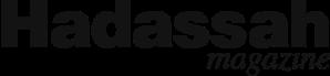 logo.hadassa