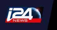 logo. i24